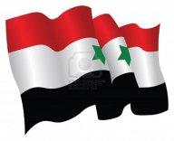 9645997-syrian-flag