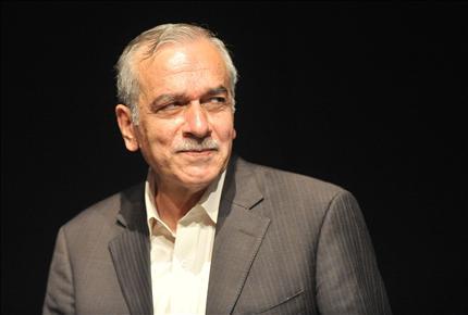 عبدالعزيز الخير 2