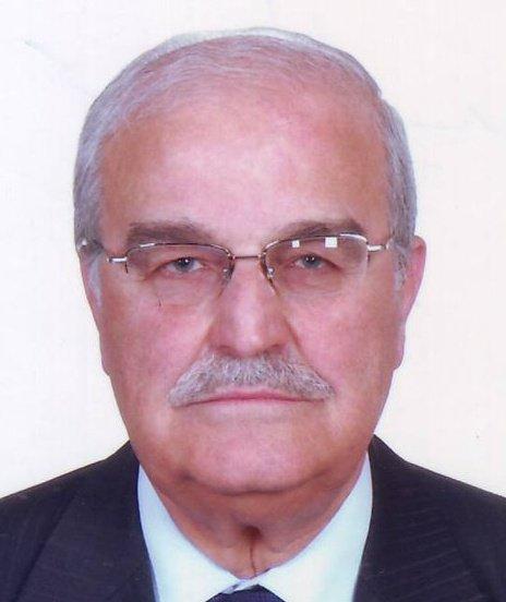 عبد المجيد منجونة