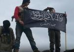 100 مسلم بريطاني يُقاتلون في صفوف جبهة النصرة بسورية