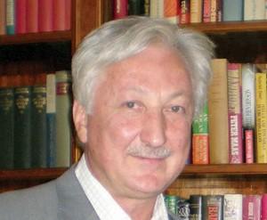 د.سمير عيطة