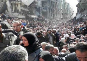 yarmouk-water.jpg77-400x280