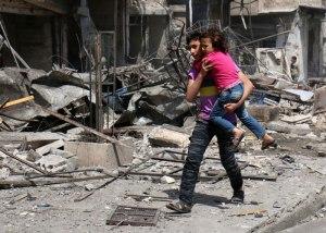 _21083_syriag