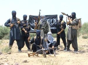 مقاتلى-طالبان-1024x768