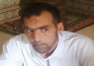 ismail-alqasmi-alhusny4-400x280