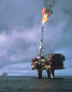 north-oil_rig