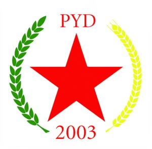 pyd_al16-16