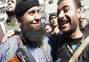 syria-mousalaha77-400x280