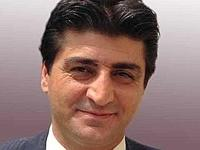 Khalaf Dahood--200x150