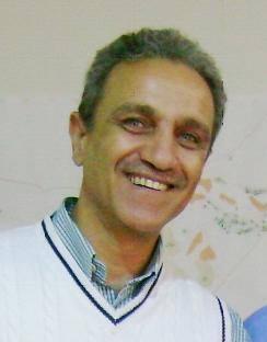 إياس عياش