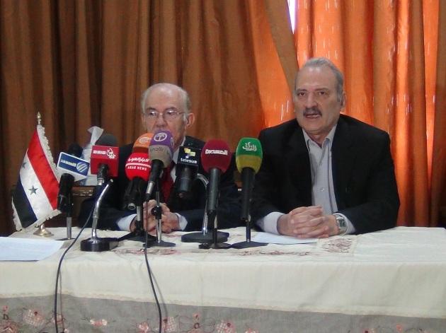 صفوان عكاش حسن عبدالعظيم