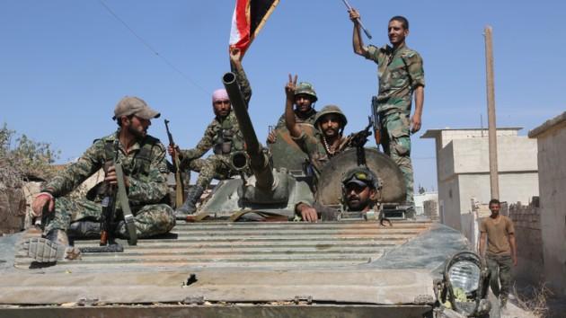 571e88ccc36188b3108b45e6_الجيش السوري