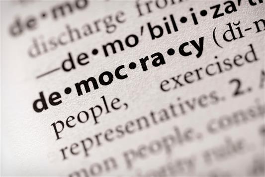 accb3507-fdf2-4739-8308-0e1b8765c28b_الديمقراطية