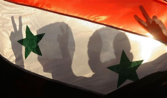 db591ef3-446c-484a-862c-8c2741e92d14_أين الشعب في سورية