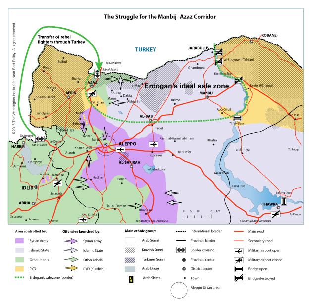 Struggle-Manbij-Azaz-Corridor-thumb