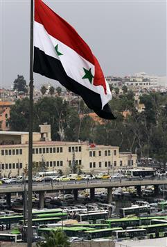 2bea33b1-0946-46a4-8550-c929c31b3abe_ العلم السوري